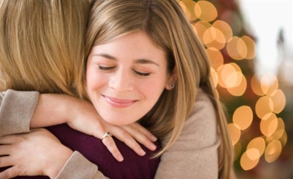 Foto: Emoționant! 50 de lucruri pe care o fiică trebuie să le învețe de la mama sa