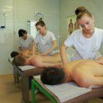 Foto: Învață peste 20 de tipuri de masaj folosite de cei mai buni specialiști naționali și internaționali