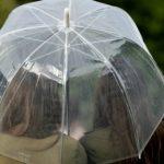 Foto: Atenție! Vremea se schimbă brusc: ploi cu grindină şi descărcări electrice