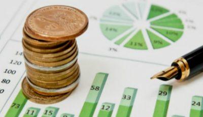 Moldovenii care muncesc legal în Germania vor primi pensii nemțești
