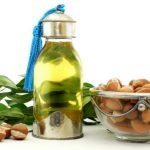 Foto: Beneficiile miraculoase ale uleiulului de argan pentru păr