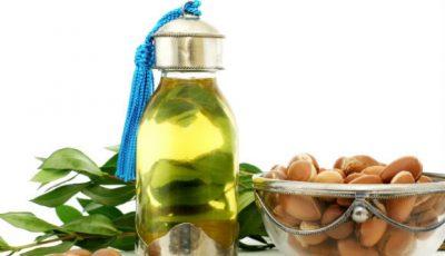 Beneficiile miraculoase ale uleiulului de argan pentru păr