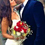 Foto: O artistă din România a mărturisit că a fost înșelată de bărbatul iubit chiar înainte de nuntă