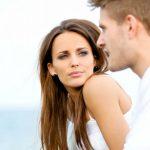 """Foto: De ce bărbații iubesc, dar nu spun """"Te iubesc""""? Explicația psihologilor"""