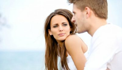 """De ce bărbații iubesc, dar nu spun """"Te iubesc""""? Explicația psihologilor"""