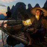Foto: Îți dorești o viață longevivă? Atunci ia aminte la sfaturile bătrânului chinez, care a trăit peste 200 de ani