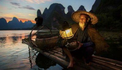 Îți dorești o viață longevivă? Atunci ia aminte la sfaturile bătrânului chinez, care a trăit peste 200 de ani