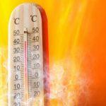 Foto: Meteorologii au emis cod galben de căldură pentru acest weekend
