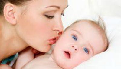Semne care indică că bebelușul tău poate avea probleme de sănătate