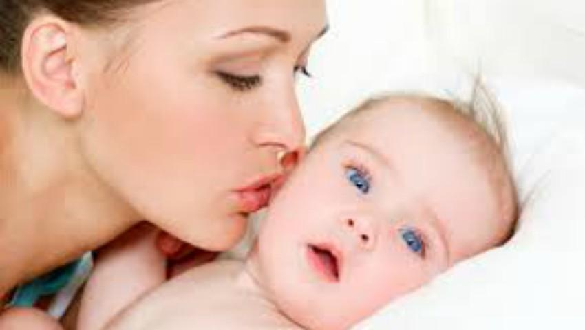 Foto: Semne care indică că bebelușul tău poate avea probleme de sănătate