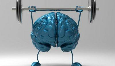 Modalități prin care poți să-ți antrenezi creierul pentru a deveni mai creativ