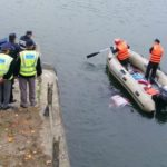 Foto: Tragic! Doi tineri din Ungheni s-au înecat
