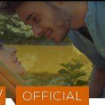 Foto: Dima Trofim a lansat o nouă piesă! În videoclip apare și iubita artistului