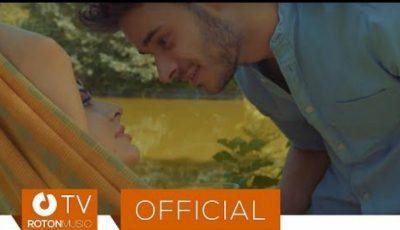 Dima Trofim a lansat o nouă piesă! În videoclip apare și iubita artistului