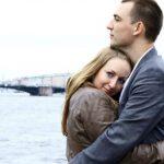 Foto: Cele 6 motive care demonstrează de ce oamenii au nevoie de atingeri