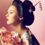 Foto: De ce japonezele nu se îngrașă niciodată