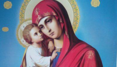 Creştinii ortodocşi de stil vechi au intrat în Postul Maicii Domnului
