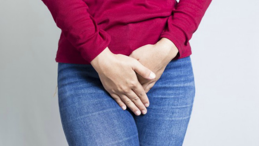Foto: Soluţii eficiente pentru combaterea infecţiilor urinare