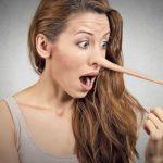 Foto: Cum să recunoști un mincinos în câteva secunde