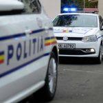 Foto: Un moldovean a ucis o femeie căreia nu îi plăcuse cum a făcut el reparaţie