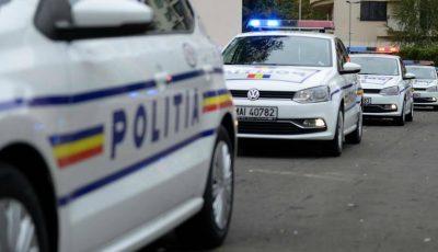 Un moldovean a ucis o femeie căreia nu îi plăcuse cum a făcut el reparaţie