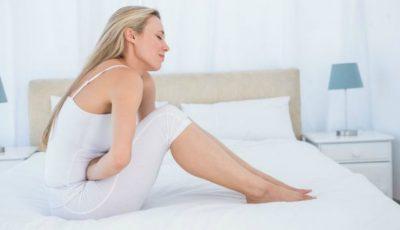 Avortul spontan: care sunt cauzele și simptomele timpurii