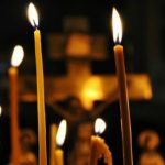 Foto: Astăzi, creștinii ortodocși de stil vechi îi cinstesc pe Sfânta Maria Magdalena şi pe marele Mucenic Foca