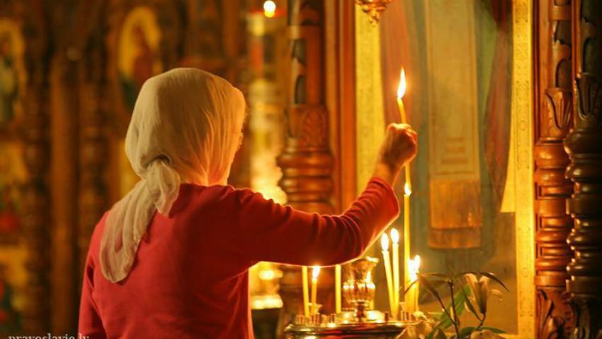 Foto: Astăzi, creştinii ortodocşi de stil vechi îl sărbătoresc pe Sfântul Ilie