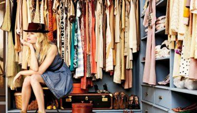 Ce stil vestimentar ți se potrivește în funcție de zodie