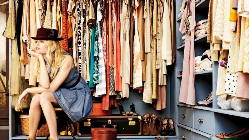 Foto: Ce stil vestimentar ți se potrivește în funcție de zodie