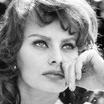 """Foto: Sophia Loren: """"Dacă nu ai plâns, nu ai cum să ai ochii frumoși."""""""