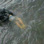 Foto: Tragic! Un copil în vârstă de doar 10 ani s-a înecat în râul Nistru