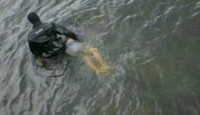 Tragic! Un copil în vârstă de doar 10 ani s-a înecat în râul Nistru