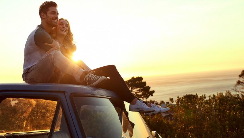 Foto: Lucrurile esențiale într-o relație sănătoasă