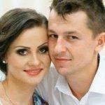 Foto: O moldoveancă de 26 de ani a decedat în Germania. Soțul disperat cere ajutorul pentru a o aduce acasă!