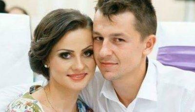 O moldoveancă de 26 de ani a decedat în Germania. Soțul disperat cere ajutorul pentru a o aduce acasă!