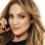 Foto: Jennifer Lopez a moștenit frumusețea de la mama sa. Vezi cum arată cea care i-a dat viață actriței