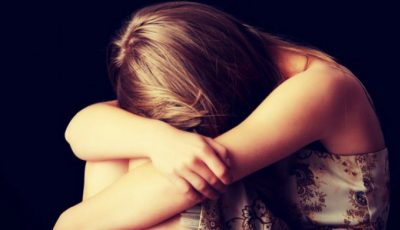 Răsturnare de situație în cazul fetei violate de la Briceni. Aceasta le-a declarat polițiștilor o altă versiune