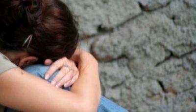 Video. O minoră de 14 ani din raionul Telenești, a fost răpită și violată de cinci indivizi