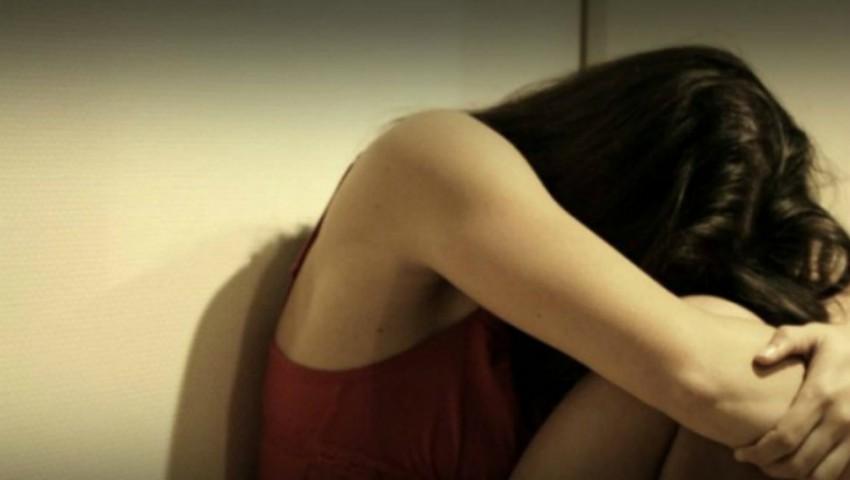 Foto: Statisticile demonstrează că în Moldova are loc câte un viol în fiecare zi