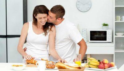 Soțiile ideale în funcţie de zodie