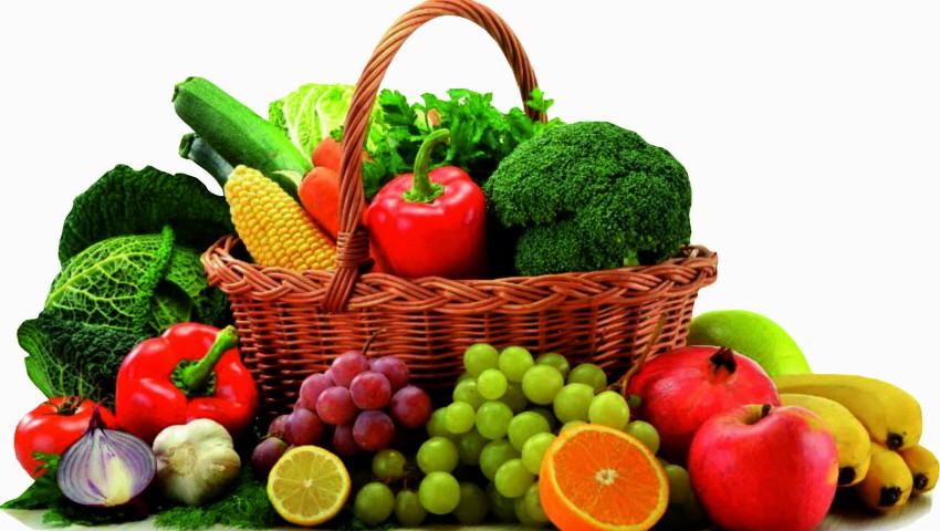 Foto: Care sunt alimentele ce protejează ficatul