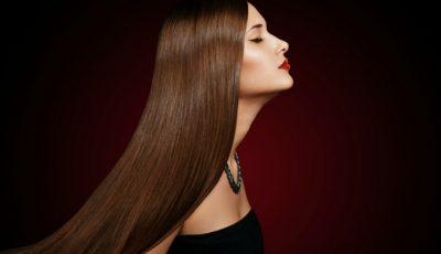 Trucuri pentru un păr sănătos și strălucitor