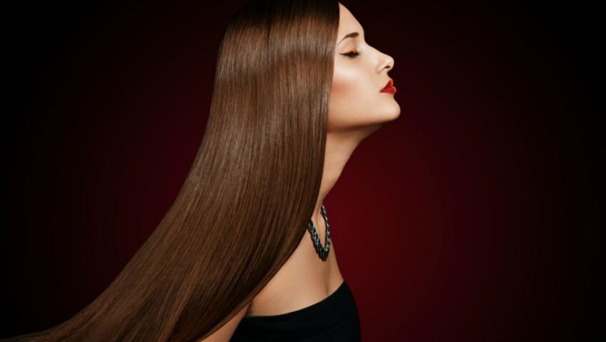 Foto: Trucuri pentru un păr sănătos și strălucitor