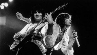Un membru al trupei The Rolling Stones are cancer. Vezi mărturia dureroasă a acestuia