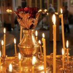Foto: Tradiții și obiceiuri de Probajnie sau Schimbarea la Față a Domnului. Ce fac creștinii ortodocși în această zi