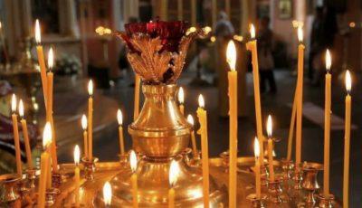 Tradiții și obiceiuri de Probajnie sau Schimbarea la Față a Domnului. Ce fac creștinii ortodocși în această zi
