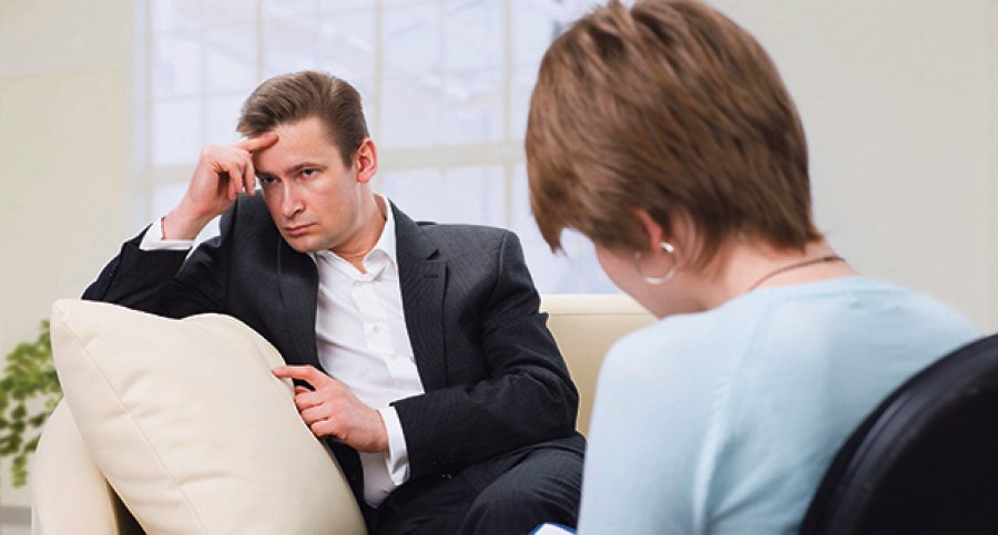 psiholog-psihijatar