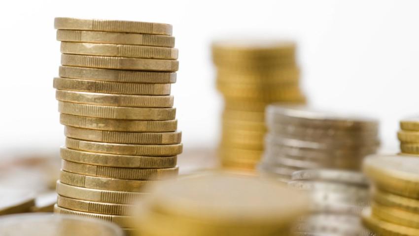 Foto: Bancnotele de 1 leu vor dispărea. În locul acestora, vor fi puse în circulație monede de 1 leu și 2 lei