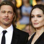 Foto: Brad Pitt și Angelina Jolie au amânat divorțul. Își mai dau o șansă?